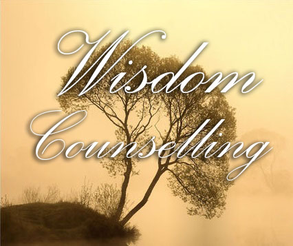 Wisdom Counselling
